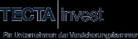 TECTA Invest Logo