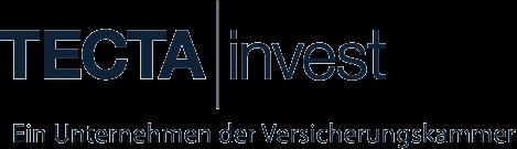TECTA Invest Retina Logo